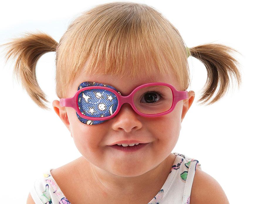 2844b3ce6f Miraflex – Gafas para bebés y niños